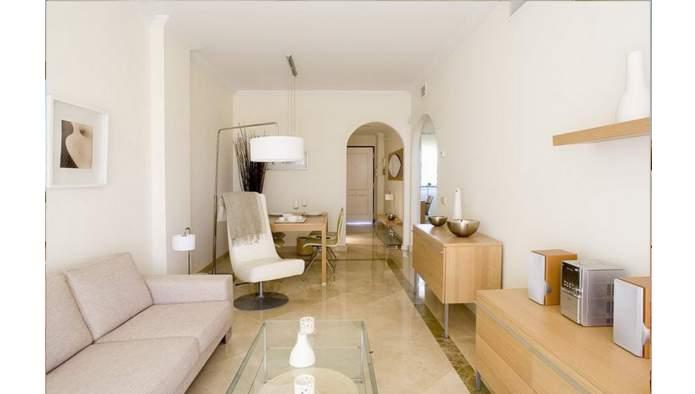 Apartamento en Mijas (M55499) - foto10
