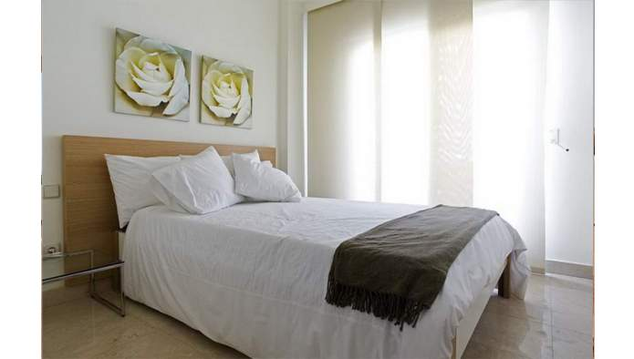 Apartamento en Mijas (M55499) - foto13