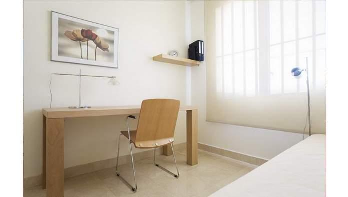 Apartamento en Mijas (M55499) - foto14