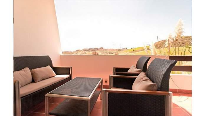 Apartamento en Mijas (M55499) - foto17