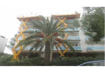 Apartamento en Salou (68588-0001) - foto10