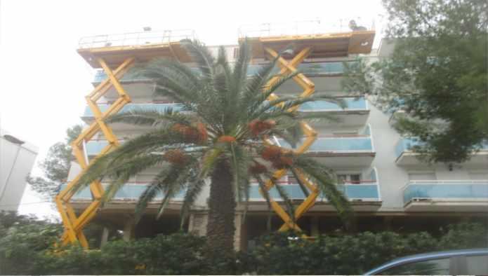 Apartamento en Salou (68588-0001) - foto0
