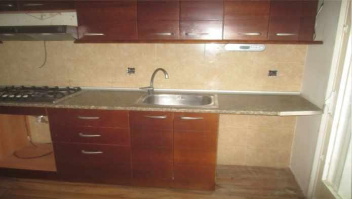 Apartamento en Salou (68588-0001) - foto5