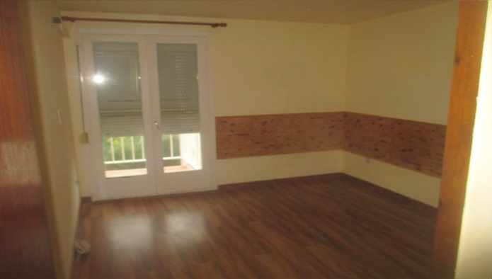 Apartamento en Salou (68588-0001) - foto2