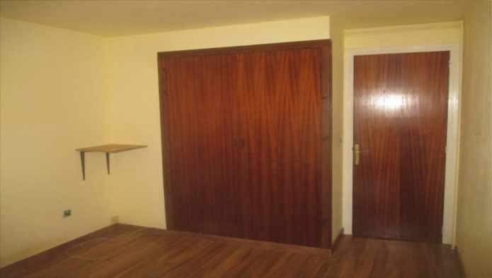 Apartamento en Salou (68588-0001) - foto3