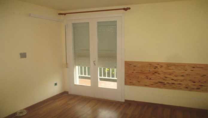 Apartamento en Salou (68588-0001) - foto4