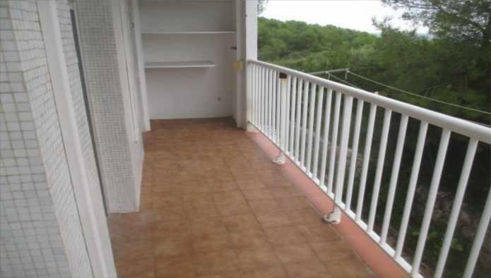 Apartamento en Salou (68588-0001) - foto7