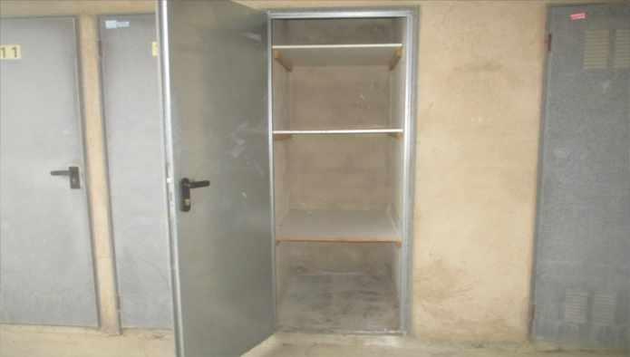 Apartamento en Salou (68588-0001) - foto9