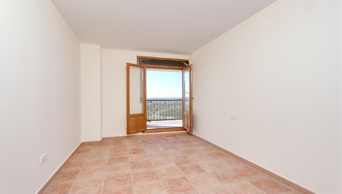 Apartamento en Ayamonte (M64131) - foto2