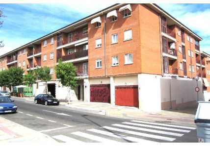 Garaje en Salamanca (M69658) - foto8
