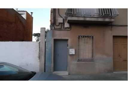 Piso en Sabadell (08861-0001) - foto1