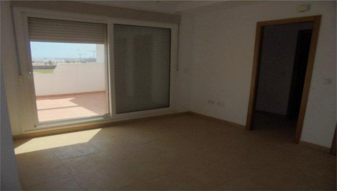 Apartamento en Torre-Pacheco (M61965) - foto3