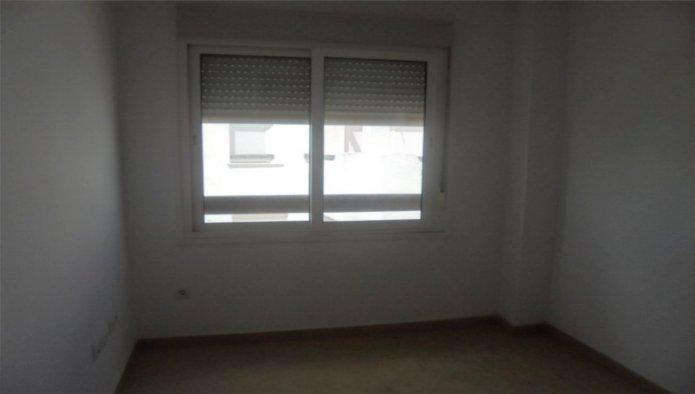 Apartamento en Torre-Pacheco (M61965) - foto4