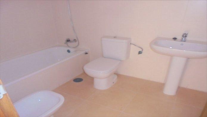 Apartamento en Torre-Pacheco (M61008) - foto6