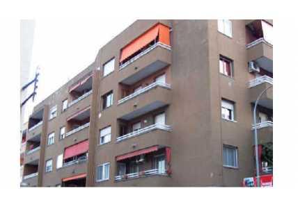 Piso en Pallejà (32823-0001) - foto5