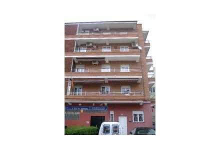 Piso en Madrid (36547-0001) - foto1