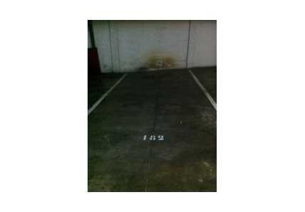 Garaje en Adeje - 0