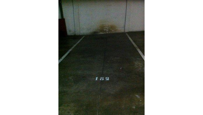 Garaje en Adeje (31146-0001) - foto1