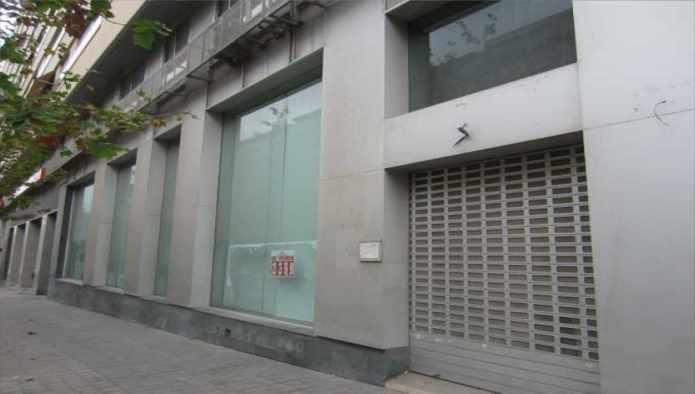Locales en Alicante/Alacant (Res Oscar Espl�) - foto0