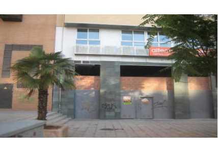 Locales en Alicante/Alacant - 1