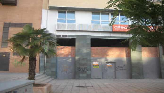 Locales en Alicante/Alacant (Res Oscar Esplá) - foto2