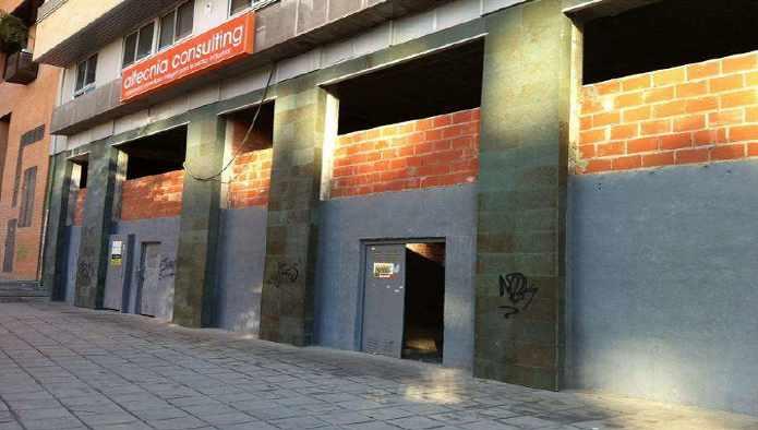 Locales en Alicante/Alacant (Res Oscar Esplá) - foto3