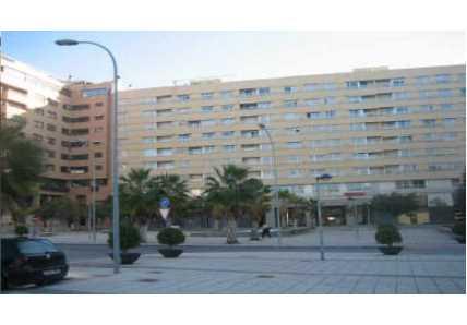 Locales en Alicante/Alacant (Res Oscar Esplá) - foto8