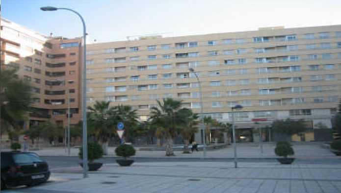 Locales en Alicante/Alacant (Res Oscar Esplá) - foto0
