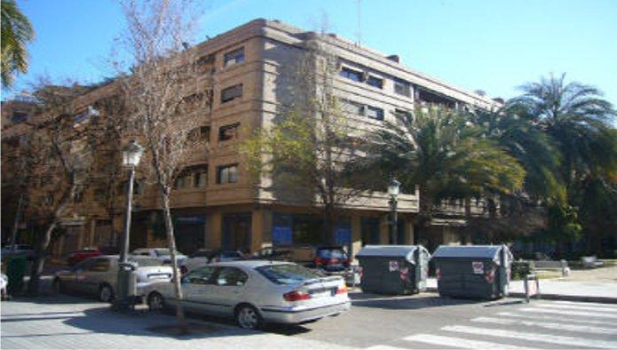 Locales en Valencia (M60741) - foto5