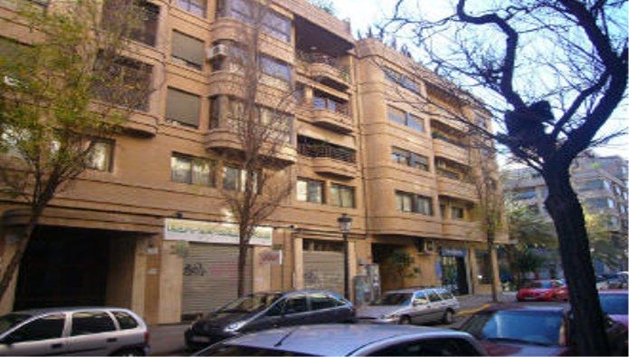146647 - Local Comercial en venta en Valencia / Paseo de las Facultades