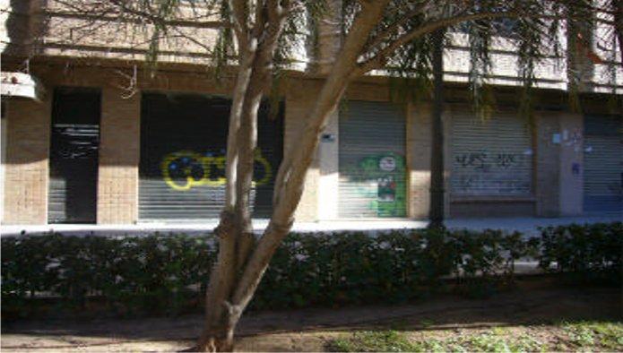 Locales en Valencia (M60741) - foto6