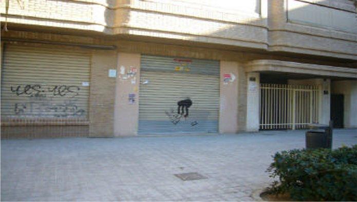 Locales en Valencia (M60741) - foto1