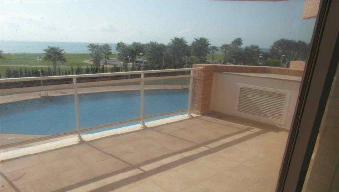 Apartamento en Oropesa del Mar/Orpesa (M62149) - foto17