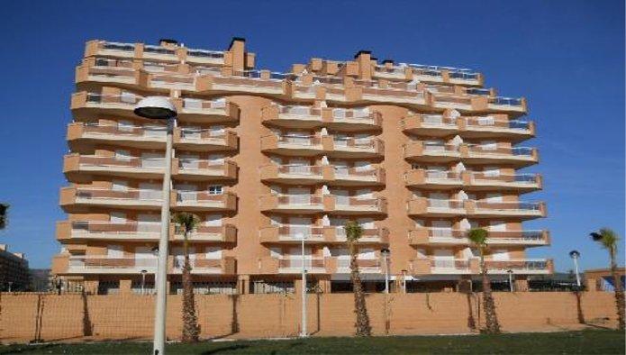 Apartamento en Oropesa del Mar/Orpesa (M62149) - foto3