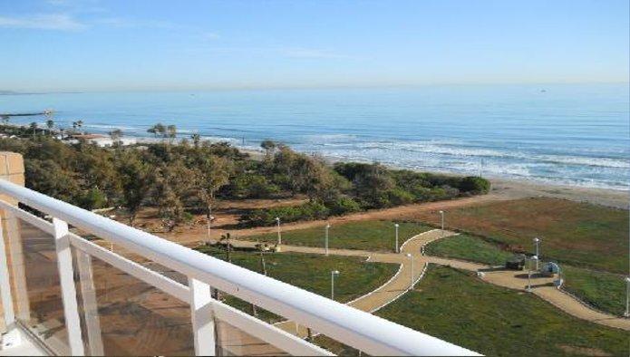 Apartamento en Oropesa del Mar/Orpesa (M62149) - foto13