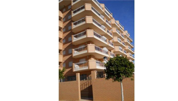 Apartamento en Oropesa del Mar/Orpesa (M62149) - foto2