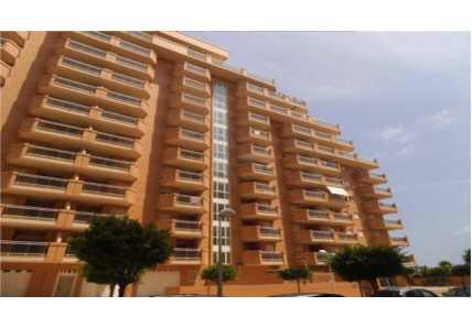 Apartamento en Oropesa del Mar/Orpesa (M62149) - foto18