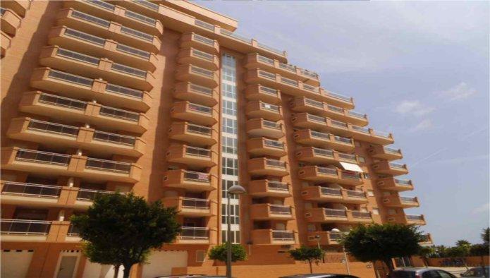Apartamento en Oropesa del Mar/Orpesa (M62149) - foto0