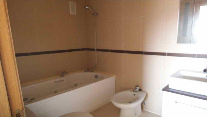 Apartamento en Oropesa del Mar/Orpesa (M62149) - foto12