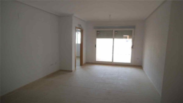 Apartamento en Oropesa del Mar/Orpesa (M62149) - foto8