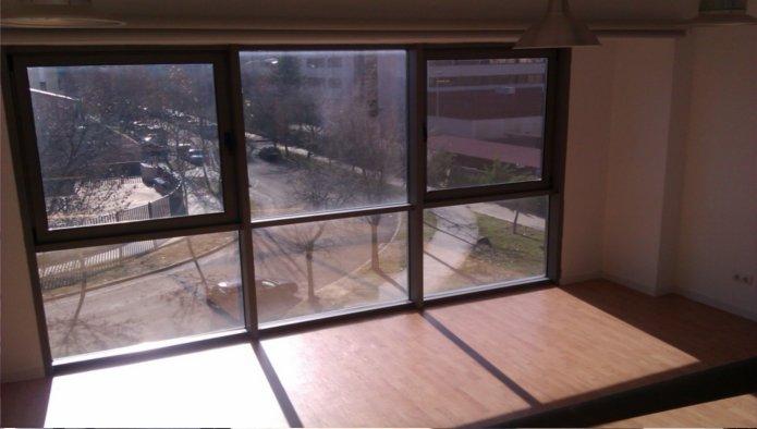 Oficina en Tres Cantos (M56145) - foto5