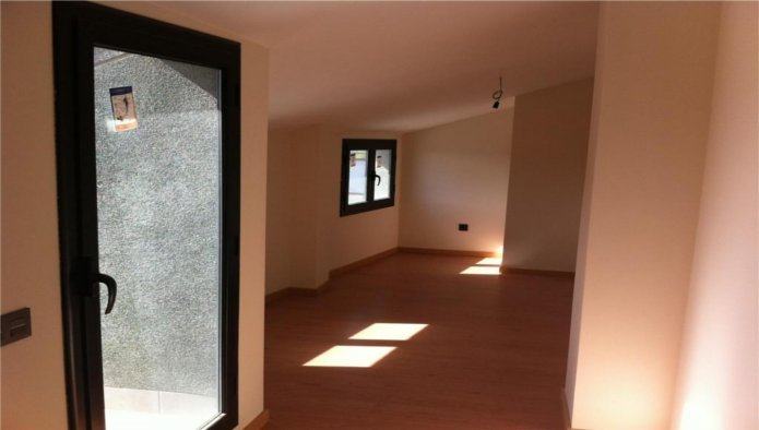 Piso en Bell-lloc d'Urgell (M62019) - foto2