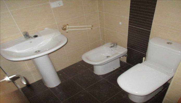 Apartamento en Xirivella (Cervantes) - foto5