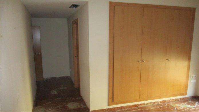 Apartamento en Xirivella (Cervantes) - foto3