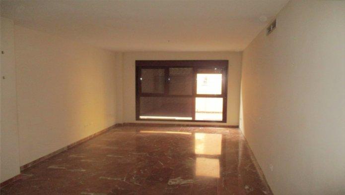Apartamento en Xirivella (Cervantes) - foto1