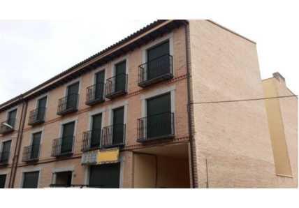 Piso en Fuensalida (M60367) - foto8