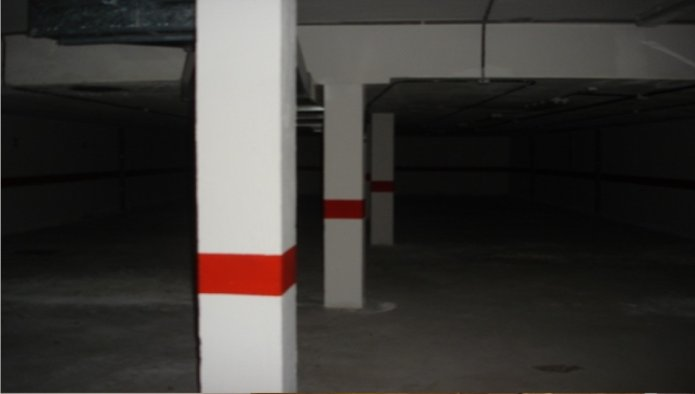 Piso en Fuensalida (M60367) - foto7