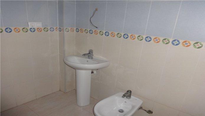 Apartamento en Benidorm (00070-0001) - foto5