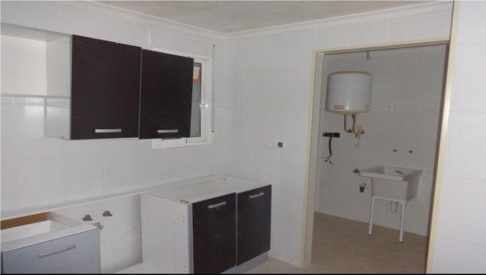 Apartamento en Benidorm (00070-0001) - foto4