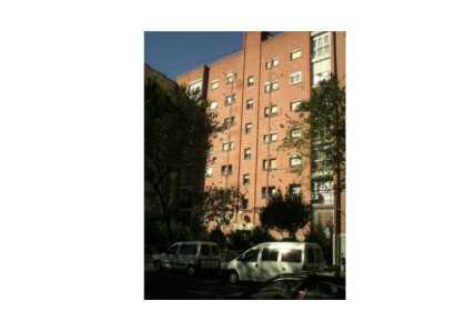 Piso en Madrid (35899-0001) - foto1